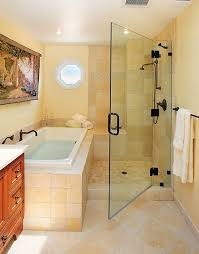 small bathroom ideas with bath and shower bathroom tub and shower designs of small bathroom ideas to