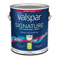 shop paints u0026 primers at lowes com