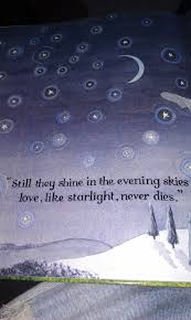 Love And Stars Quotes by 220 Best To The Moon And Stars U0026 Back Images On Pinterest