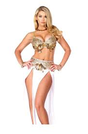 10 af halloween costumes for all the single ladies