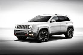 jeep suv 2016 black jeep c suv 2019 2020 car release date