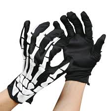 halloween costume accessories wholesale popular lycra skeleton costume buy cheap lycra skeleton costume