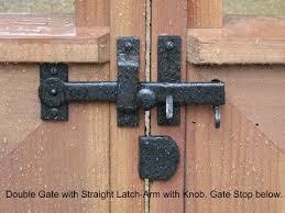 9 best gates images on entrance gates wood gates and