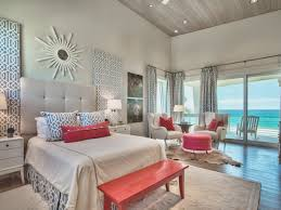 bedroom simple coastal living bedrooms room design ideas