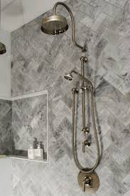 31 best marble mosaic bathrooms u0026 kitchens images on pinterest