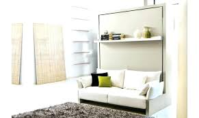 armoire canap lit lit escamotable armoire lit armoire escamotable pas cher inside