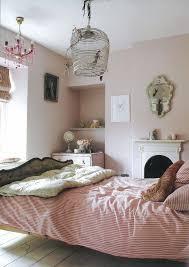 501 best pink bedrooms for grown ups images on pinterest pink
