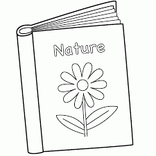 coloring book pages 2013 printable coloring pages
