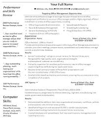 resume templates for word mac resume template word mac resume templates word mac yralaska com