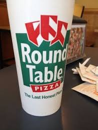 round table pizza lunch buffet hours round table pizza restaurant pinterest pizzas lunch buffet