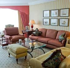 kensington palace apartment london u2013 serviced apartments for rent