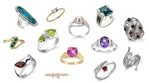 best mothers rings images 25 best birthstone rings for mom the ultimate list jpg