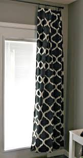 Beaded Curtains At Walmart by 291 Best Diy Curtains Images On Pinterest Bedroom Curtains Cord