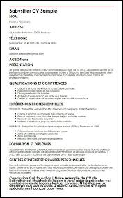 latest cv template cv sample latest professional resumes example online
