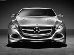mercedes benz biome in action mercedes benz f800 style concept 2010 pictures information