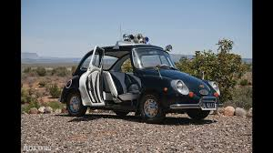 subaru 360 for sale subaru 360 police car