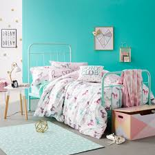 from single to queen adairs kids has a range of quilt cover sets adairs kids pony club bedlinen bedroom quilt covers coverlets adairs kids online