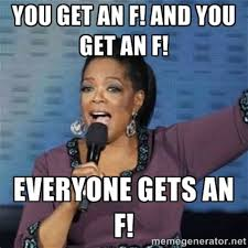 Oprah Winfrey Meme - th id oip 4ffh7ecfpfvxfolvkgn7gghaha
