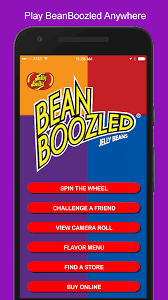 Where To Buy Nasty Jelly Beans Jelly Belly Beanboozled Android Apps On Google Play