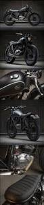 best 25 125 motorcycle ideas on pinterest cafe racer bikes