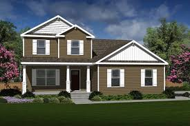 2 bedroom house plans with master suites double storey downstairs