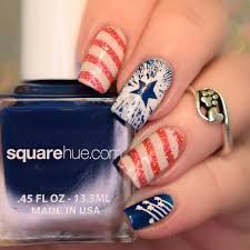square hue celebrate freedom america adventure collection july