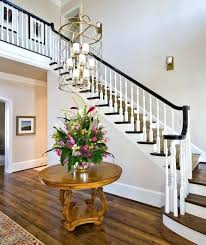 Chandeliers For Foyers Chandeliers For Foyers Chandeliers For 2 Story Foyers