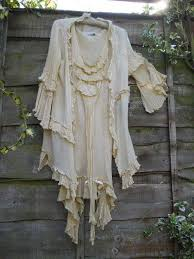 926 best shabby chic clothing wow images on pinterest shabby