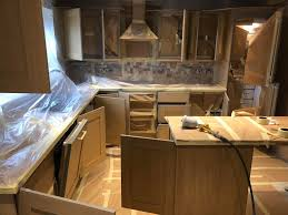 spray painting kitchen cupboards auckland kitchen spray painting decorative spray paint kitchen cupboard