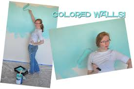 what colors go with turquoise home design u0026 architecture cilif com