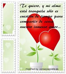 imagenes de amor para esposo lejos originales frases de amor para mi pareja que esta lejos con imàgenes