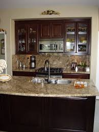 Kitchen Cabinet Orange County Kitchen Design Trend Consistent Kitchen Island Height Woodwork