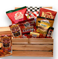 gift baskets wholesale wholesale gourmet gift baskets wholesale food basket