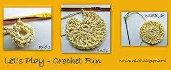 free crochet home decor patterns microcknit creations let u0027s play crochet fun free pattern