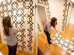 Ideas For Apartment Walls 89 Best Improve Ugly Rental House Apt Images On Pinterest At