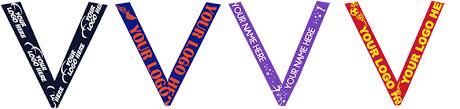 custom ribbon with logo custom medals custom made medals custom award medal