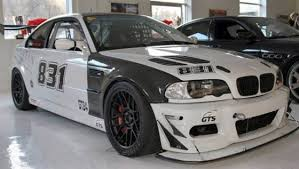 2004 bmw m3 coupe for sale 2004 bmw m3 race car coupe