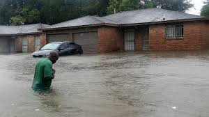 David Phillips Wildfire Credit Union by Flooding Pictures From Around The United States Newsday