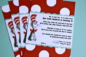 dr seuss birthday invitations dr seuss wedding invitations tbrb info