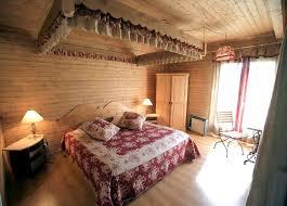 chambre d hotes 66 chambres d hôtes les maisons fougère et la bulle à parfums