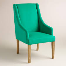 green dining chairs modern chairs design stunning green dining chairs on small home decoration ideas with green dining chairs