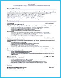 Administrative Assistant Functional Resume Cool Best Administrative Assistant Resume Sample To Get Job Soon