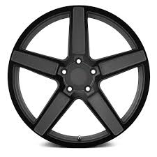 subaru tsw tsw ascent wheels matte gunmetal with gloss black face rims
