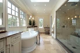bathroom design marvelous bathroom lighting elegant small