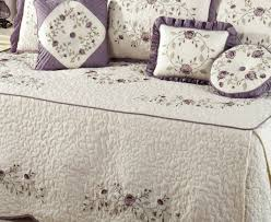 Black And White Lace Comforter Daybed I At Daybed Bedding Beautiful White Daybed Bedding