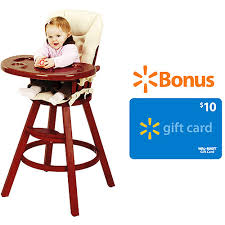 pdf graco high chair wood plans free