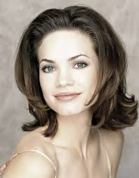 gh soap hair styles 14 best soaps general hospital cast images on pinterest