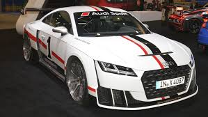 audi rosemeyer audi reviews specs u0026 prices top speed