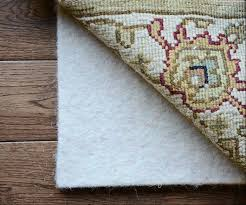 ordinary rug pad safe for hardwood floors part 6 the best