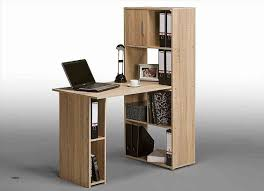 bureau d angle noir laqué bureau bureau d angle noir laqué bureau d angle blanc laqué